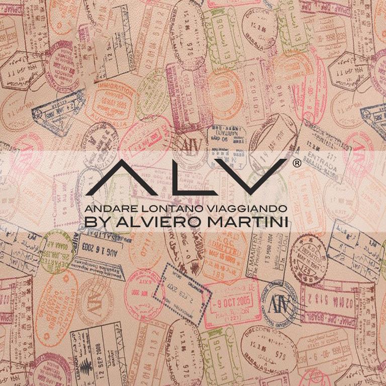 ALV-by-Alviero-Martini-AW19-20
