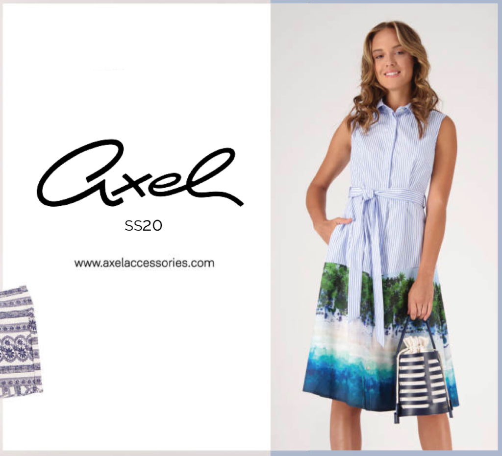 AXEL-ACCESSORIES-SS20