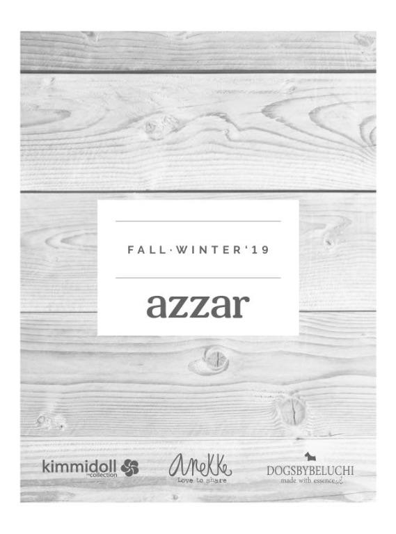 AZZAR-AW19-20