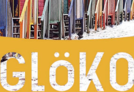 GLOKO-SS19