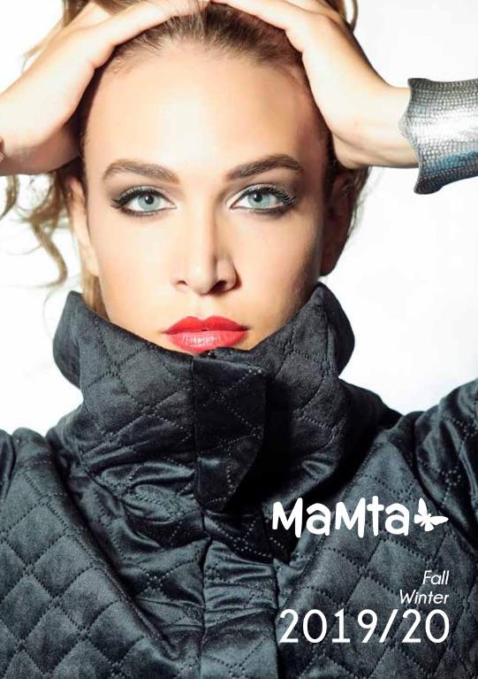 MAMTA-AW19-20