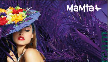 MAMTA-SS19