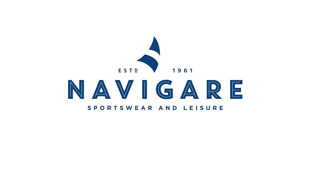 NAVIGARE-AW19-20