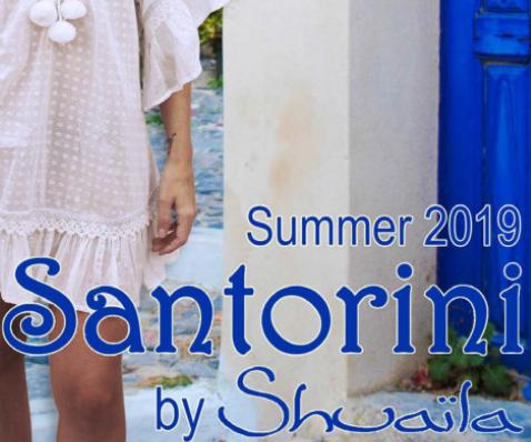 SANTORINI-SS19