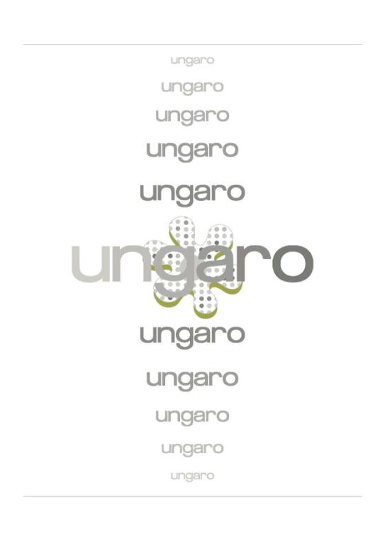 UNGARO-AW19-20