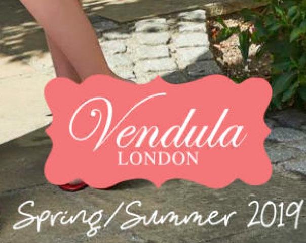VENDULA-LONDON-SS19